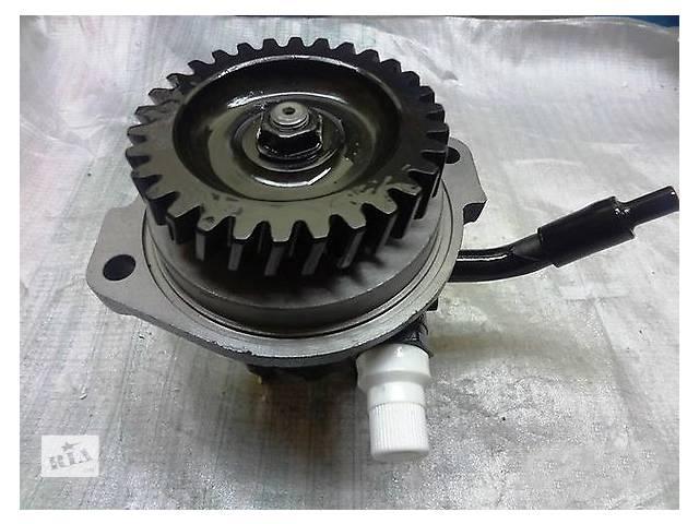 Рулевое управление Насос гидроусилителя руля Isuzu Midi- объявление о продаже  в Ужгороде