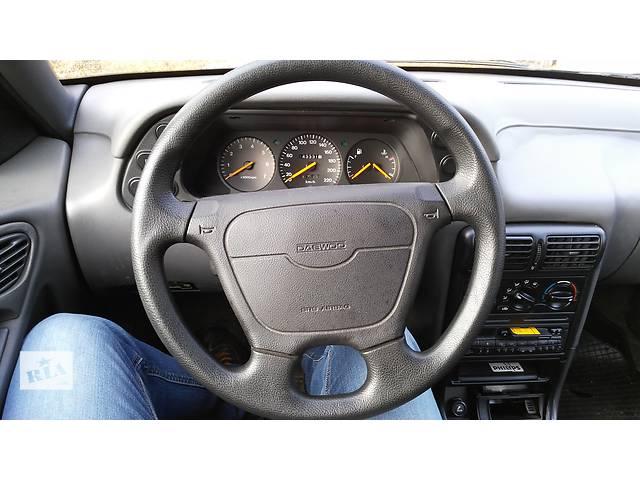 Рулевое управление Руль Легковой Daewoo Espero- объявление о продаже  в Умани