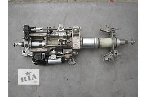 Рулевые колонки BMW 7 Series