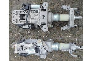 Рулевая колонка BMW 5 Series