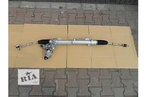 Рулевая рейка BMW X5