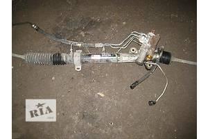 б/у Рулевая рейка Chevrolet Evanda