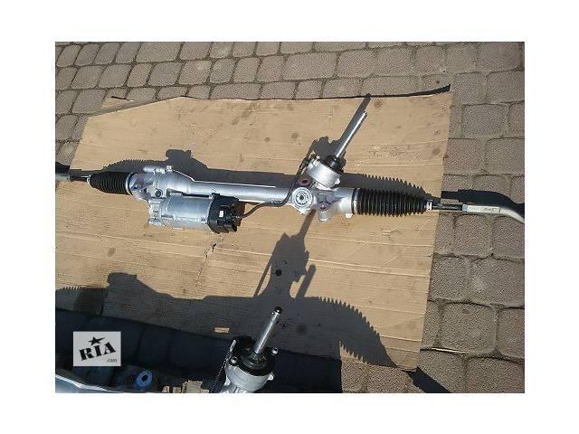 Rivrest ремонт рульових рейок с гаран