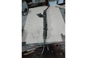б/у Рулевая рейка BMW 5 Series