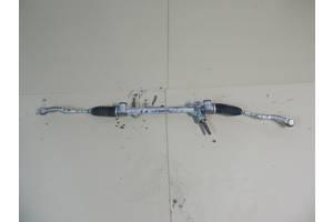 б/у Рулевая рейка Citroen C1