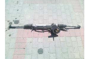 б/у Рулевая рейка Ford Mondeo