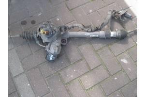 б/у Рулевая рейка Honda
