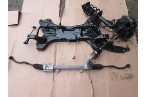 б/у Рулевая рейка Hyundai i30