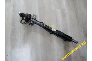 б/у Рулевая рейка Hyundai Santa FE