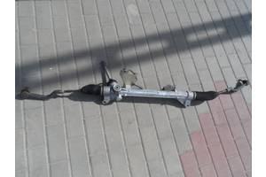 б/у Рулевая рейка Nissan Qashqai