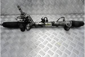 б/у Рулевая рейка Opel Astra
