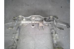 б/у Рулевая рейка Opel Combo груз.