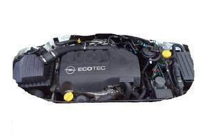 б/у Рулевая рейка Opel Corsa
