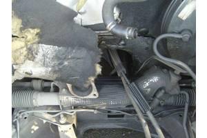 б/у Рулевые рейки Peugeot 407