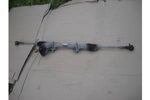 б/у Рулевая рейка Renault Twingo