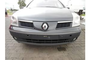 б/у Рулевая рейка Renault Vel Satis