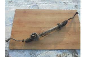 б/у Рулевая рейка Seat Alhambra