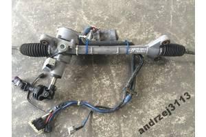б/у Рулевая рейка Subaru Impreza