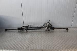 б/у Рулевая рейка Toyota Camry