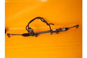 б/у Рулевая рейка Volkswagen Touareg