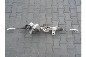 Рулевая рейка Honda CR-V