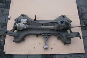 Рулевые рейки Hyundai i20