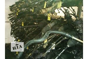 б/у Рулевая рейка Opel Astra H Sedan