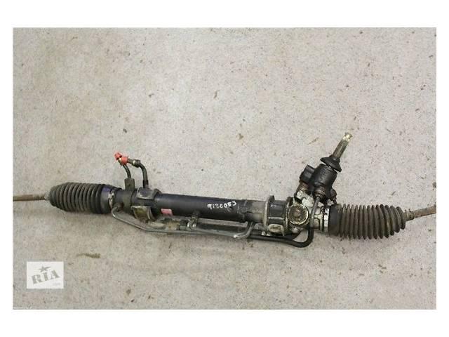 продам Рулевое управление Рулевая рейка Subaru Outback бу в Ужгороде