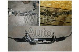 б/у Рулевая рейка Subaru Tribeca