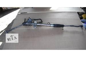 б/у Рулевая рейка Toyota Avensis