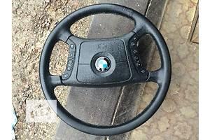 б/у Руль BMW 7 Series (все)
