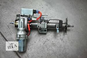 Электроусилители рулевого управления Hyundai Accent
