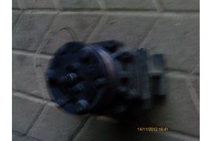 Насосы гидроусилителя руля Ford Transit Connect