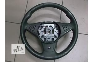 Руль BMW M5