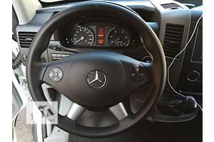 Рули Mercedes Sprinter
