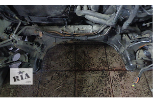 б/у Рулевая рейка Alfa Romeo 147