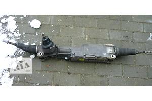 б/у Рулевая рейка Audi A4