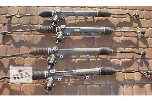 б/у Рулевые рейки BMW 3 Series (все)