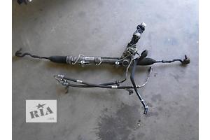 Рулевая рейка BMW X3
