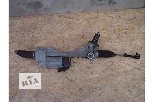 Рулевая рейка BMW Z4 USA