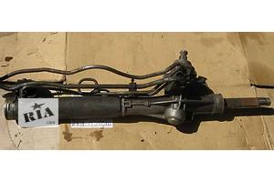 б/у Рулевая рейка Ford Escort