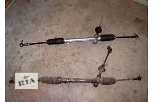 б/у Рулевая рейка Subaru Forester