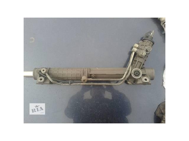 купить бу Рулевое управление Рулевая рейка Легковой BMW 5 Series 1998 в Запорожье