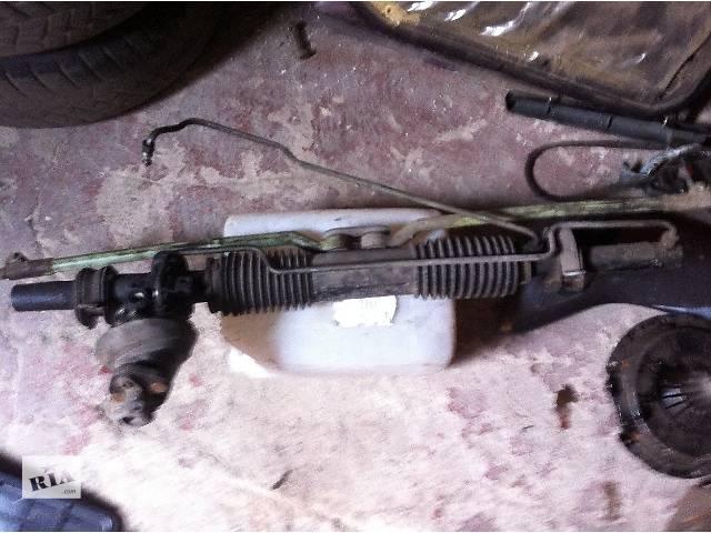 продам Рулевое управление Рулевая рейка Легковой Opel Vectra A бу в Токмаке