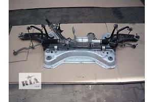 Рулевые рейки Opel Vivaro груз.