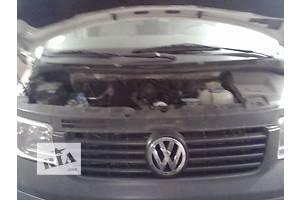 Рулевая рейка Volkswagen T5 (Transporter)