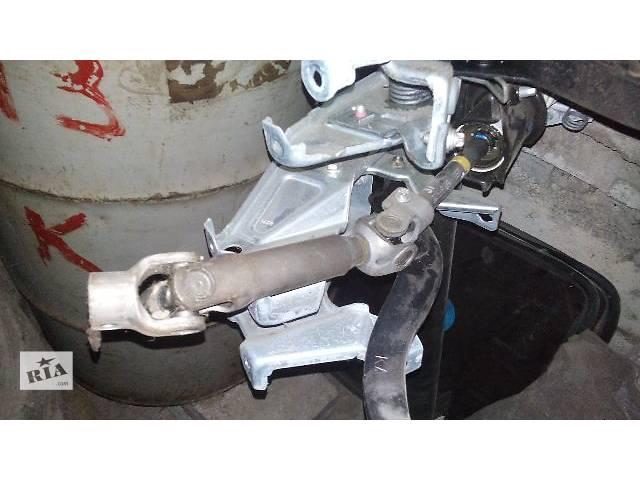 Рулевое управление Рулевой редуктор/сошка Легковой Opel Astra Classic- объявление о продаже  в Калуше
