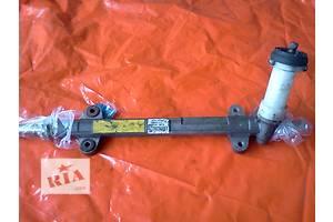 Рулевое управление Рулевые рейки ( рулевая рейка ) всех марок авто - продажа, обмен, гарантия