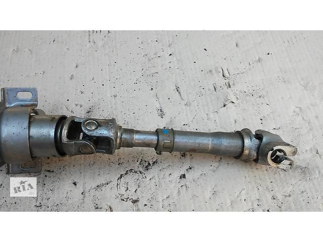 продам Рулевой карданчик для Mitsubishi Space Star 1998-05 бу в Тернополе