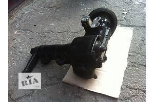 б/у Рулевые редукторы/сошки Opel Omega B